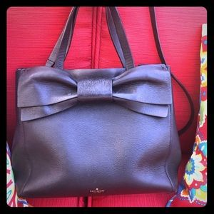 Re-Posh❗️Used Condition kate spade Brigette.